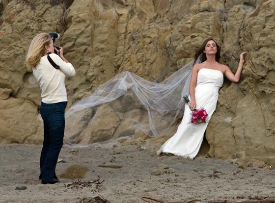 Wedding Photography Career: The Wedding Photographer