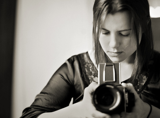 becoming a photographer One of the greatest benefits of being a photographer is the opportunities for creativity that this profession provides it allows you to earn a living while pursuing something that you most enjoy doing.