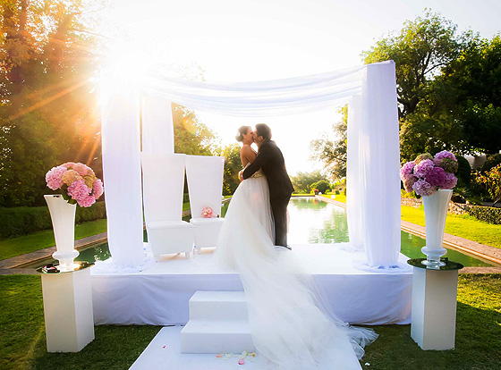 Wedding Photography Career: Photography Jobs Blog