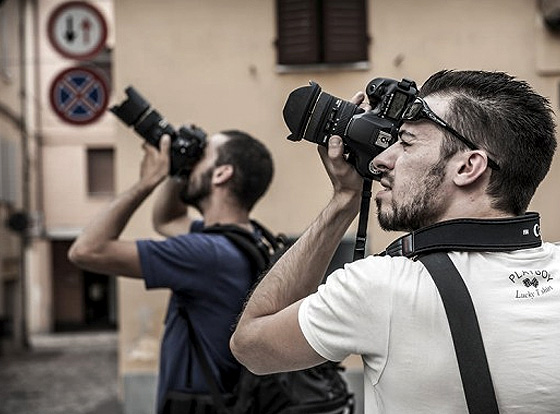 An Introduction to Photography Career