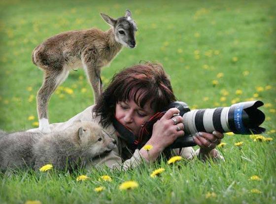 Photography Jobs Blog - Part 4