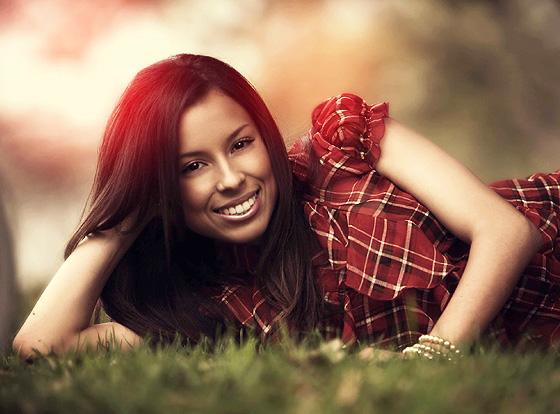 Digital Stock Photography Tips